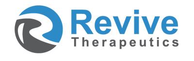 Revive Therapeutics